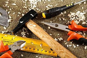 прайс цена на мелкий бытовой ремонт