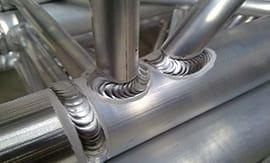 Аргоновая сварка стали - 5vodnom