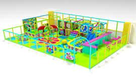 Сборка игровых комнат - 5vodnom