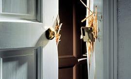 Ремонт дверей - 5vodnom