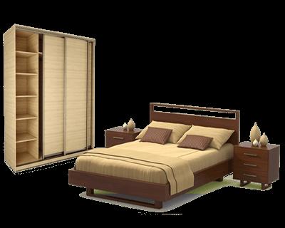Сборка мебели в москве - 5vodnom
