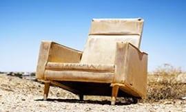 Утилизация мебели - 5vodnom