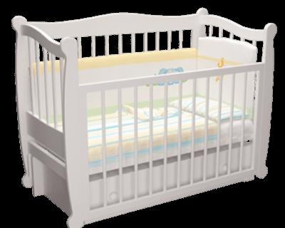 Сборка детской мебели - 5vodnom