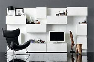 Сборка мебели IKEA
