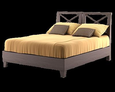 Сборка и ремонт кровати в Москве