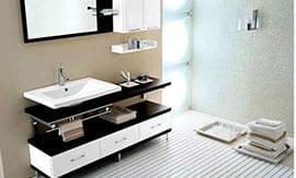 Сборка мебели IKEA для ванной - 5vodnom ИКЕА